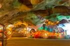 Langkawi - Batu Caves