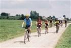 Rumunsko_cyklo