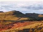 Madeira - Pico Ariero