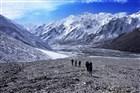 Ledovcové království Himálají - Langtang