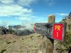 Madeira - Pico Ruivo