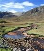 Skotsko - Vnější Hebridy - ostrov Harris