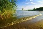 Německo - ostrov Usedon