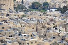 Izrael - Hebron - kasby