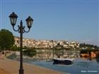 Kastorie - Řecko
