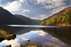 Jezero Glendalough