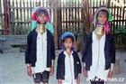 Barma kmen Padaung