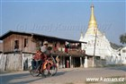 Barma -rikša
