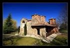 Makedonie-Veljusa-Sv-Bogorodice
