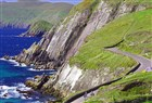 Mys Slea Head - ostrov Dingle