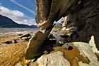 jezero Muckross - Národní park Killarney