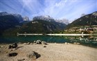 Dolomity - Adamello Brenta