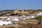 Španělsko - Andalusie - Antequera