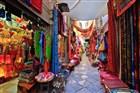 Španělsko - Andalusie - Granada tradiční trhy