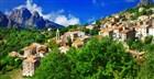 Evisa - Korsika