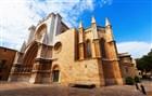 Tarragona - Španělsko