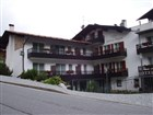 Dolomity - Stelvio Ortler