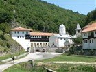Černá Hora - Pljevlja