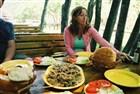 Kdo nejedl na Balkáně místní speciality, jakoby tam ani nebyl....