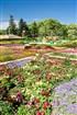 Bulharsko - Balcik - Botanicka zahrada