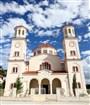 Albánie - Gjirokaster