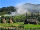 Rumunsko - Bukovina