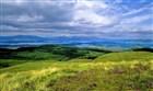 Skotsko - Skotská vysočina