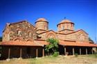 Makedonie-Vodoca-Sv-Leontij