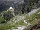 Dolomity - NP Stelvio Orter